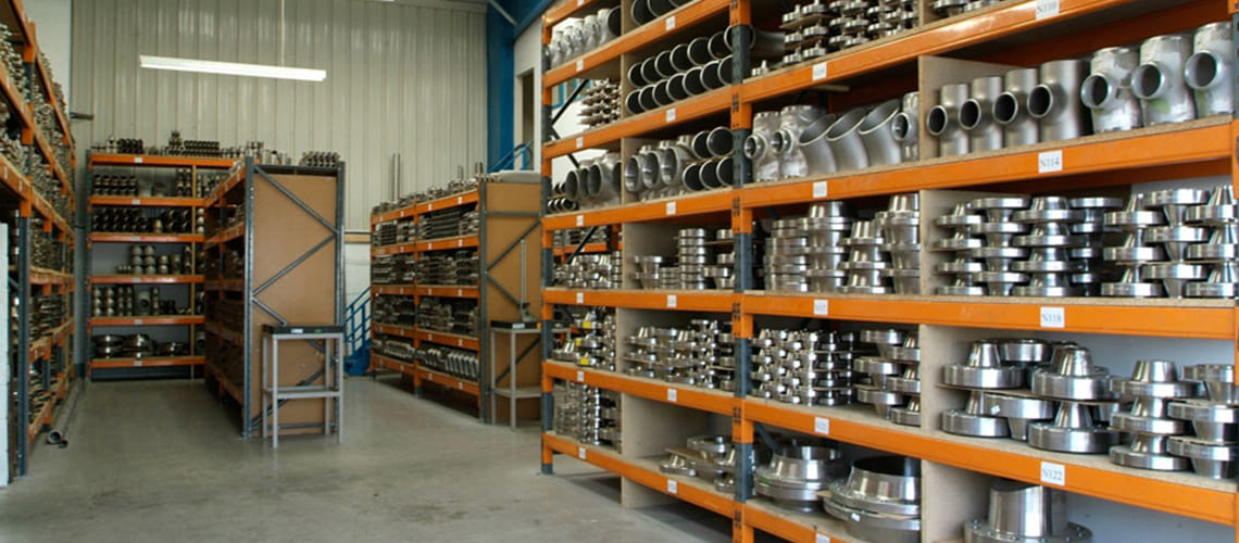 mpjainco-pipe-fittings-stockist