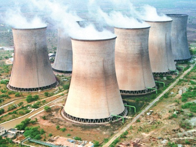 Nuclear Thermal Industries