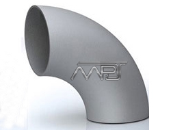 1.5D Elbow Manufacturers in India