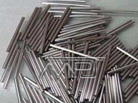 309H Stainless Steel Capillary Tubes