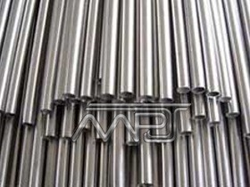 310S Stainless Steel Capillary Tubes