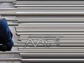 316 Stainless Steel Capillary Tubes