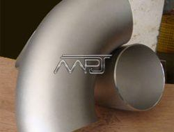 3D Elbow Manufacturers in India
