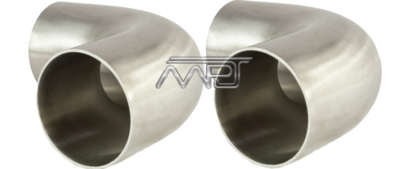 ANSI/ASME B16.9 1D Elbow Manufacturers in India
