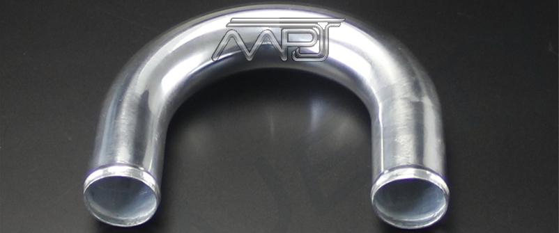ANSI/ASME B16.9 180 Degree Short Radius Elbow Manufacturers in India