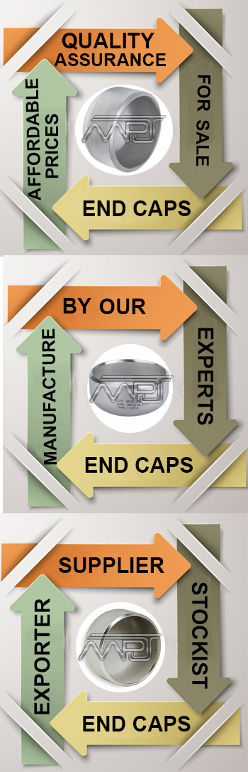 steel pipe end caps manufacturer, steel pipe caps/plugs