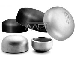 Pipe Cap Manufacturers in India