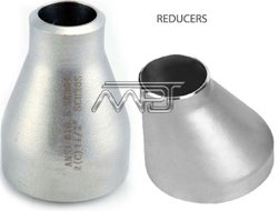 Reducers Manufacturers in India