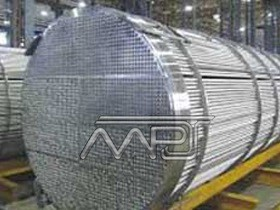 310H Stainless Steel Capillary Tubes