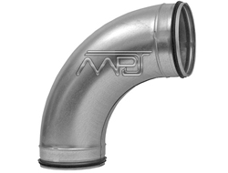 Welded Elbows Manufacturers in India