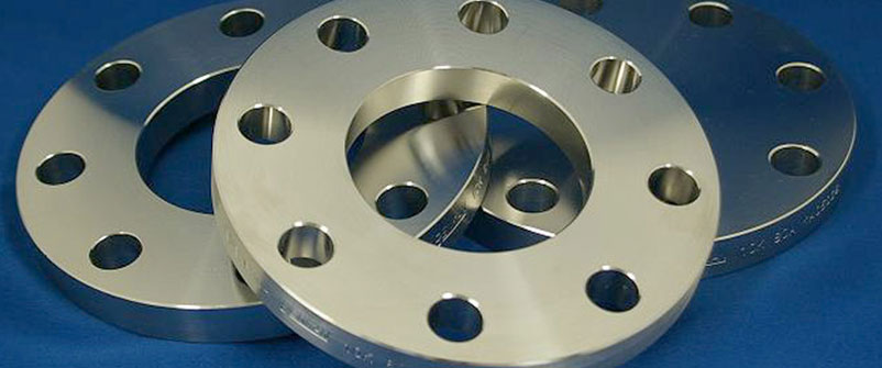 ASME SA182 / ASTM A182 Stainless Steel Flanges Manufacturers in Tokyo, Japan