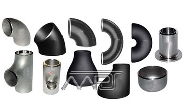 ANSI/ASME B16.9 butt weld fittings exporter bahrain