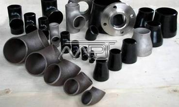 ANSI/ASME B16.9 butt weld fittings exporter jordan
