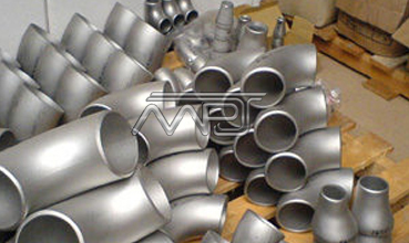 ANSI/ASME B16.9 butt weld fittings exporter kazakhstan
