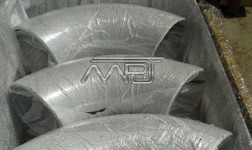 ANSI/ASME B16.9 butt weld fittings exporter lebanon