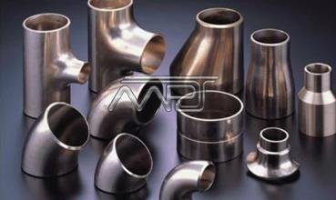 ANSI/ASME B16.9 butt weld fittings exporter oman