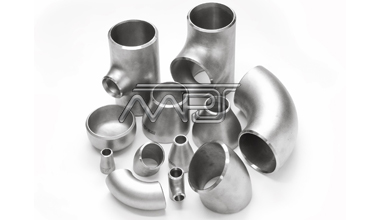 ANSI/ASME B16.9 butt weld fittings exporter philippines
