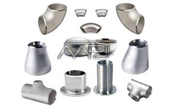 ANSI/ASME B16.9 butt weld fittings exporter Sri Lanka