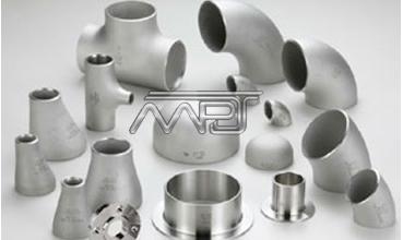 ANSI/ASME B16.9 butt weld fittings exporter thailand