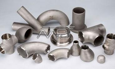 ANSI/ASME B16.9 butt weld fittings exporter turkey