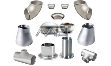 asme b16 9 butt weld fittings manufacturer in UAE, ansi