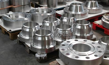 ASME B16.5 Flanges exporter iraq