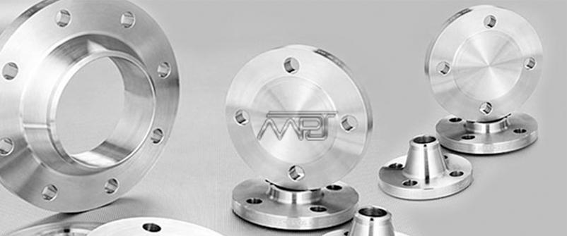 ASME B16.5 Flanges Manufacturers Bangladesh