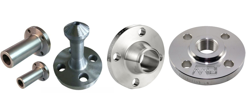 ASME B16.5 Flanges Manufacturers Iraq