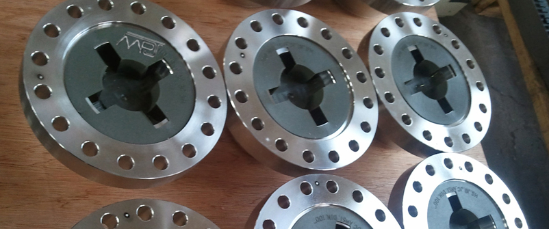 ASME B16.5 Flanges Manufacturers Philippines