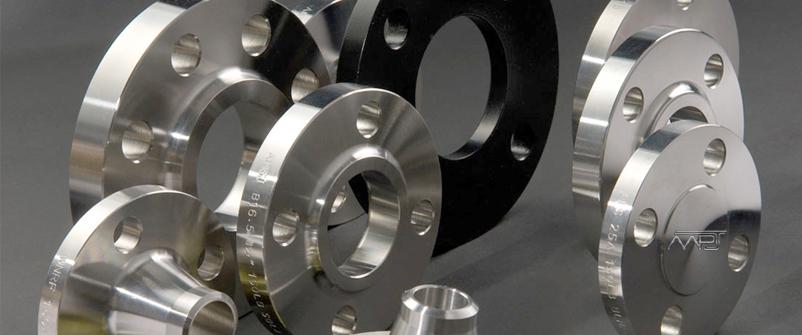 ASME B16.5 Flanges Manufacturers Vietnam