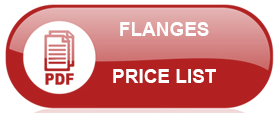 Latest BS4504 Blind Flange Price in Inda