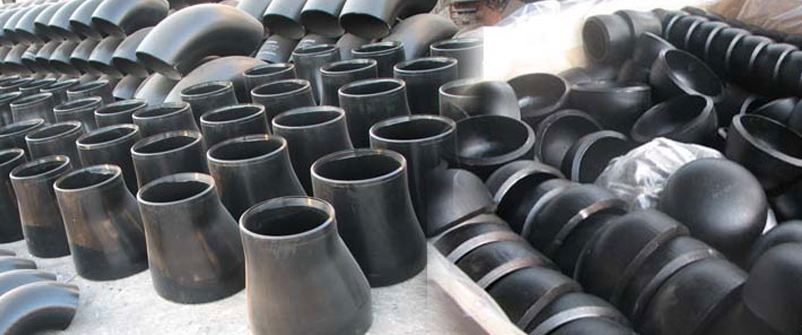 Alloy Steel WP22 Pipe Fittings