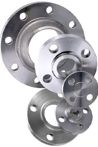 Buttweld Fittings Materials